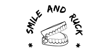 SMILE AND RUCK