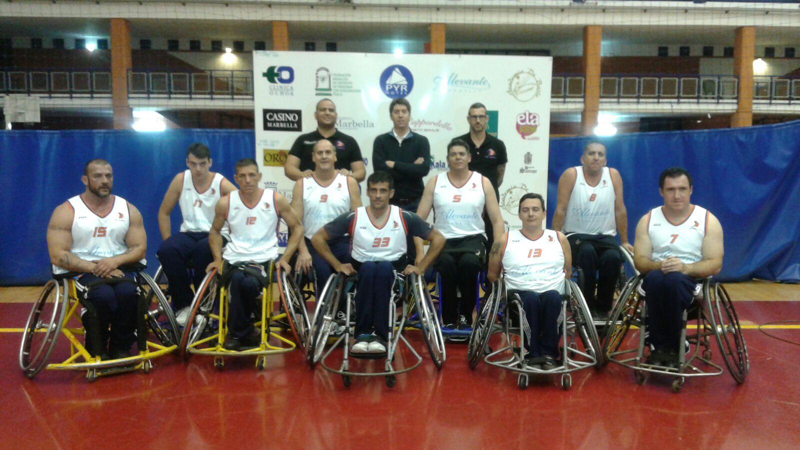 Beca sportuniverse baloncesto en silla de ruedas deportista entrenador - Baloncesto silla de ruedas ...